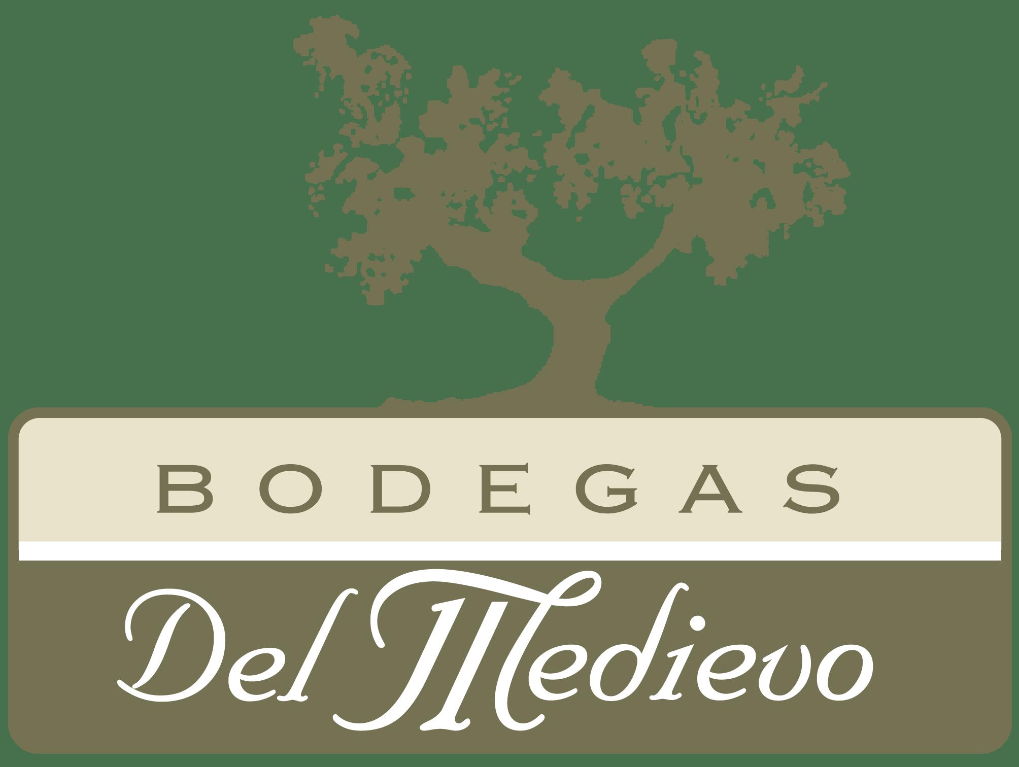 Aa Logo Nuevo